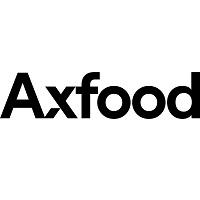 axfood_logo