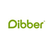 dibber_logo