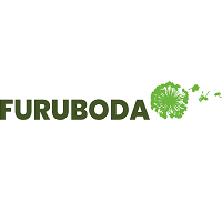 furuboda_logo