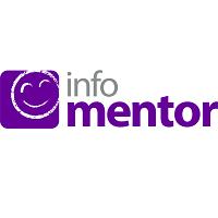 infomentor_logo